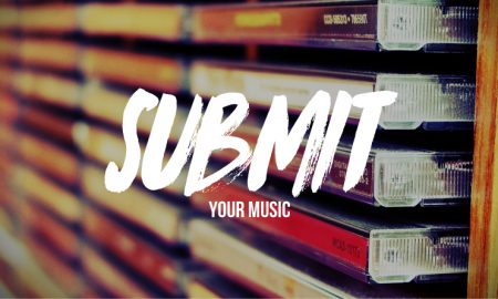 Kingdom Culture Mixtape Submit Your Track