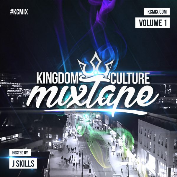 Download mixtape free from kcmix.com