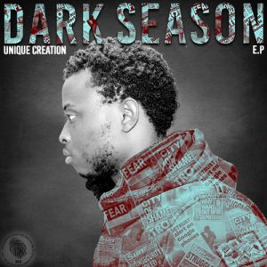 Unique Creations drops Dark Seasons EP on KCMIX.com
