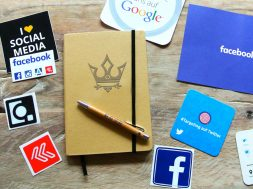 5 Steps to help your Music on Social Media