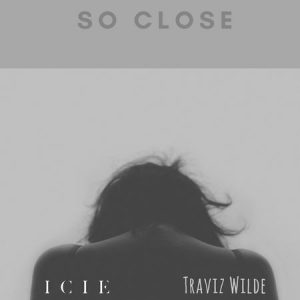ICIE Releases 'So Close' Single + Album Scheduled 2018