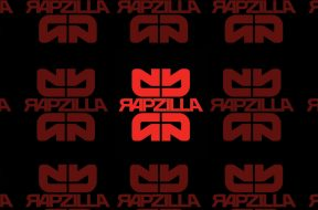 Rapzilla Sold by Founder Phillip Rood