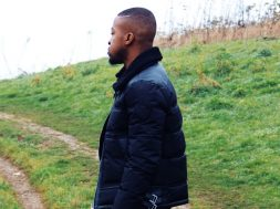 Over 53,000 plays! Have you heard of #UKCR Rapper Dee Witness?
