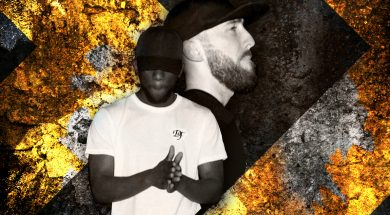 Get To Know (Single) – Feed 'Em x King Jims