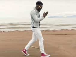 Faith Child in Malawi for track 'Our Father' – Music Video Review