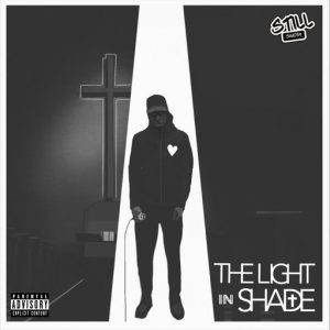 Watch to 'Lights On' from 'Still Shadey' off upcoming new Mixtape