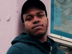 Croydon Rapper Marc Jones Releases Second Single 'Wrestling' with Music Video