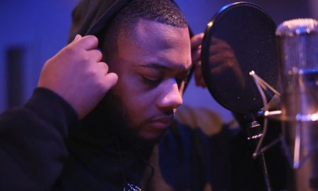 """Man like Melvillous drops new joint """"Best Believe"""" and he's taking NO! prisoners"""