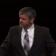 Oh No! Paul Washer talks about Christian Rap + Rappers