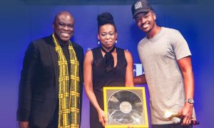 UK's Vibrant Gospel Scene Is In The Spotlight At Premier Gospel Awards
