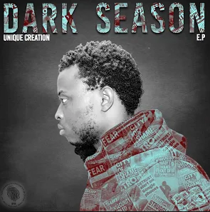 Unique Creation drops 2nd single 'Arena' from the 'Dark Seasons' EP with visuals
