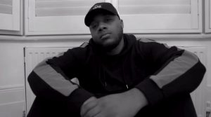 Melvillous address the Ends with 'Trap Or Lie' visuals from 'Local' EP