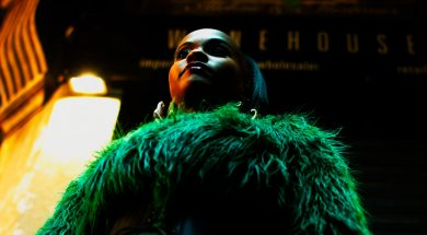 """Female Rapper Tneek drops """"For The Money"""" single with visuals off R.I.C.H EP"""