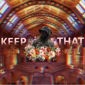 Feed'Em - Keep That (Prod. Zeph Ellis)