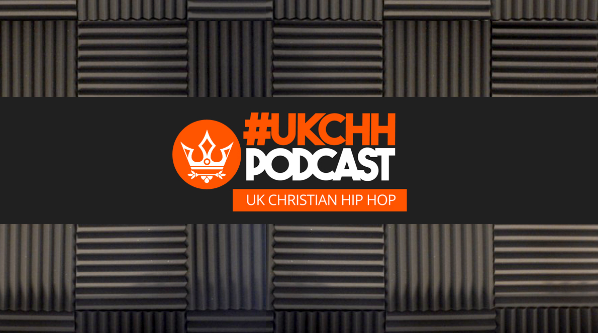 UKCHH PODCAST – EP1 – IS IT CHH OR GHH?