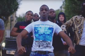 WHY IS THE NEW HOPE DEALERS 250,000+ VIEWED VIDEO 'TRAPMASH' MAKING THE HEADLINES?