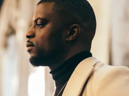 RAPPER ICIE REFLECTS ON DEBUT HEADLINE SHOW