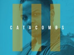 US RAPPER SPEEZ DROPS TEASE SAMPLE TO SINGLE 'CATACOMBS'