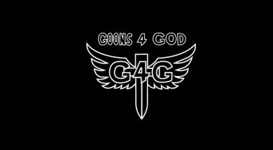 GOONS4GOD – ARTZ X LOOMZ DROP 'IN THE AM' GOSPEL DRILL