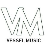 Writer for Vessel Music