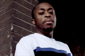 DISCOVER GLENNY Y? – CHECK OUT HIS CURRENT VIDEO