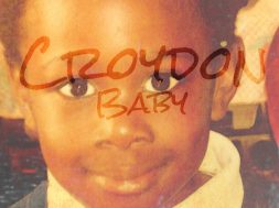 "STILL SHADEY'S NEW ALBUM ""CROYDON BABY"" AVAILABLE FOR PRE-ORDER!"