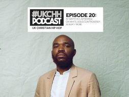 UKCHH PODCAST – EP20 – IN-DEPTH S.O. INTERVIEW ON WHITE JESUS CONTROVERSY, ALBUM + MORE