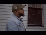 """US RAPPER PVTH DROPS VISUALS TO """"ISSUES"""" OF RECENT EP"""