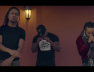 GTAY X SEPHTON X SEREN CASSA – THEY DON'T KNOW VIDEO