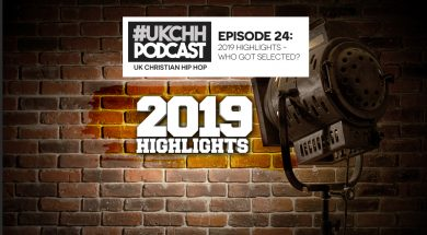 UKCHH PODCAST – EP24 – HIGHLIGHTS OF 2019 – WHO MADE THE LIST?