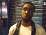 SHARDZ TALKS TO KCMIX ABOUT GRIME ROOTS EVENT