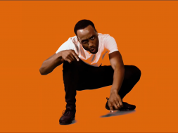 SHARDZ DROPS VISUALS TO 'ON BEAT' OFF EP 'GRIME ROOTS'
